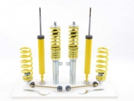 Coilover BMW 3-srj E90/E91 Sedan/Touring vm.2005-2012, FK-automotive
